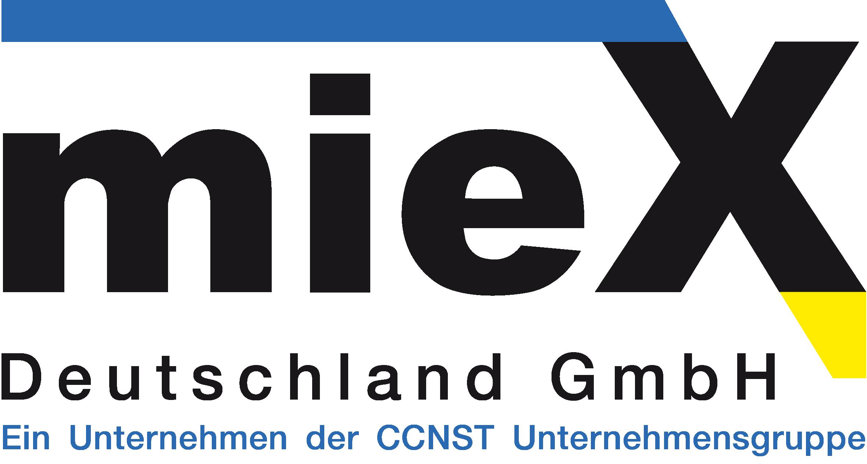 mieX Deutschland GmbH